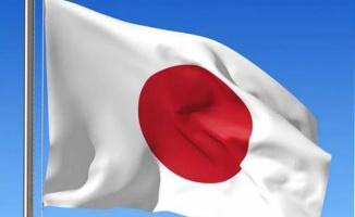 Japonyalı vatandaşlara 'saldırı' uyarısı