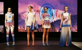 Moda endüstrisine Fashion Prime dopingi