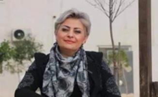 Aksaray Üniversitesi Doçenti, sahte çıktı