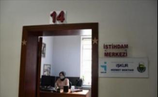Bursa İnegöl Belediyesi 600 kişiye istihdam sağlayacak