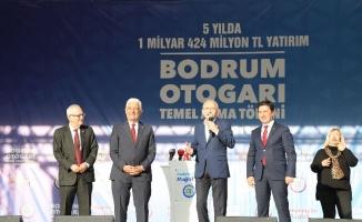 Kılıçdaroğlu, temel atma töreni için Muğla'ya gidecek