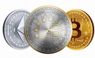 Kripto piyasasında sermaye artırımı