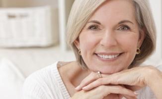 Sağlıklı menopoz için altın öneriler