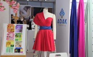 Tekstil sektörünün kalbi 3 gün boyunca Bursa'da atacak