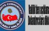 Valilik'den açıklama: Dolandırıcılara dikkat