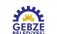 Gebze Belediyesi#039;nden dolandırıcılık uyarısı