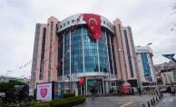 İzmit Belediyesi#039;nde işe başlayacak 15 kişi belli oldu