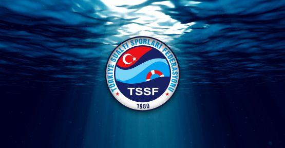 TSSF'den Onur Gecesi ve Ödül Töreni