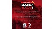 Dilovası Belediyesi ve Kızılay'dan yardım kampanyası