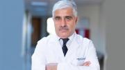 Kovid-19'un uzun vadede kalp ve akciğerlere etkisi araştırılıyor