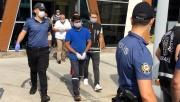 Kocaeli merkezli akaryakıt hırsızlığı operasyonunda 8 kişi tutuklandı