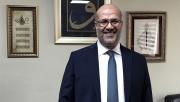 Avukat Halit Çokan'dan barolara yönelik düzenlemeye ilişkin açıklama
