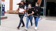 Darıca'da cinayet zanlısı 2 kişi yakalandı