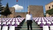 Gebze'de Ay Işığında Sinema Akşamları başlıyor
