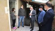 Darıca Belediyesi'nden öğrencilere ücretsiz internet desteği