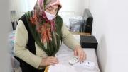 Yaşlılar için 'erişilebilirlik' projesi