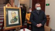 Atatürk'ün ilk basın toplantısının 98. yıl dönümü Kocaeli'de kutlandı