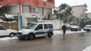 Kocaeli'de tabancayla bacağından yaralanan kişi hastaneye kaldırıldı