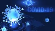 Koronavirüs salgınında vaka sayısı 7 bin 550'ye ulaştı