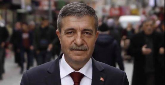 Yavuz Selim ve Hürriyet mahallesinde keşif yapılacak