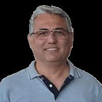 Mustafa Sedefoğlu